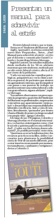prensa la capital