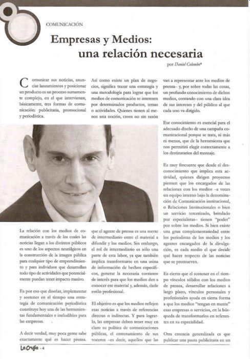 prensa la crujia 2