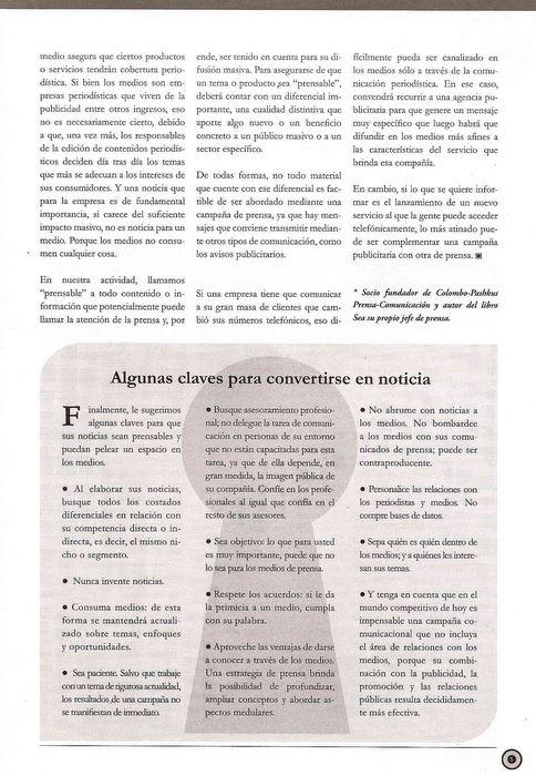 prensa la crujia 3