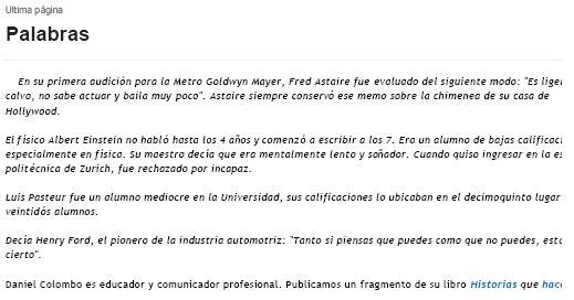 prensa lanaciononline