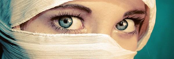 Qué Tiene Que Ver Betty Boop Con La Frase Los Ojos Son El