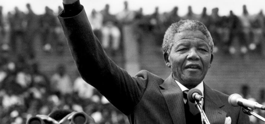 10 Mejores Frases Mandela Archivos Daniel Colombo