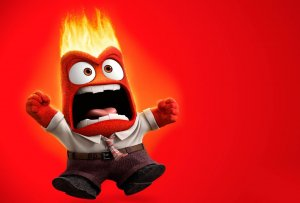 12 técnicas para controlar la ira, por Daniel Colombo