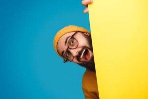 Desarrolla tu marca personal: Las 5 claves fundamentales a tener en cuenta dentro y fuera de internet, por Daniel Colombo