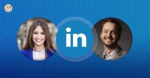 Marca Personal: 25 criterios para conectar (o no) en Linkedin, por Daniel Colombo